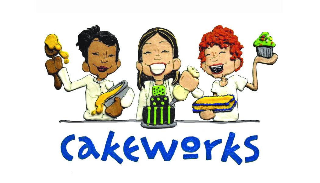 cakeworksfront