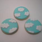 cookie spring 035