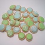 cookie spring 102